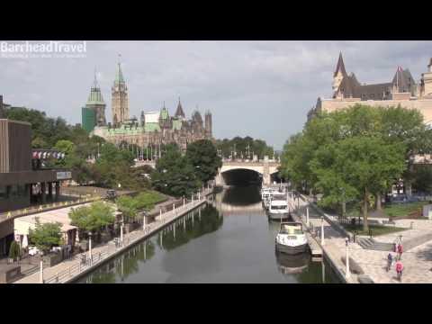 Canada's Capital | Ottawa Holidays 2018 / 2019