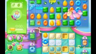 Candy Crush Jelly Saga Level 472