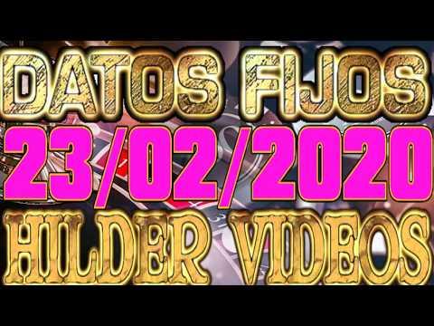 Noobees 2 - Rocco descarregar sua Bateria na Frente da Silvia (Capítulo 17) from YouTube · Duration:  28 seconds