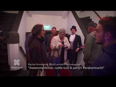 BrabantNacht 2017 Helmond Aftermovie