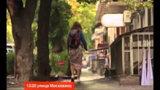 Орел и Решка - 7.12 Выпуск (Назад в СССР. Ереван)