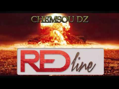 Chemsou Dz Red Line 2017