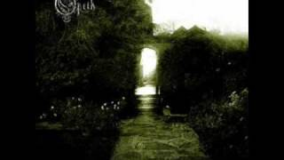 Opeth - Would? (alice in chains cover)