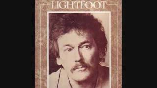 I Want to Hear it from You - Gordon Lightfoot