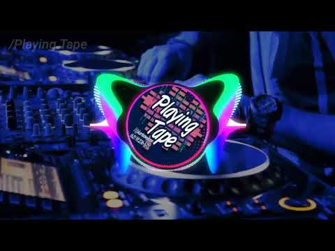 Baixar Musica Toma Na Pepequinha Palco Mp3 | Baixar Musica