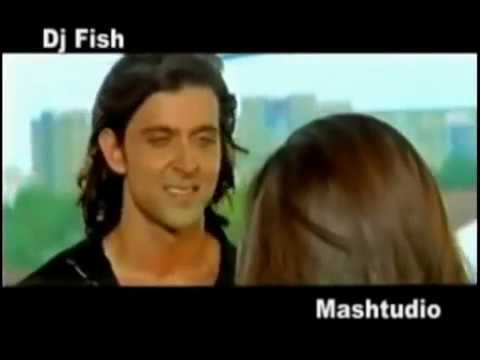 DJ Afro (2019)Krrish Maher Hindi Full Movies(2018) Dubbed Movies (Subscribe For More Video)