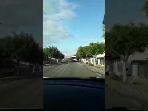 Santa Quitéria a Varjota Ceará , 13jan2020