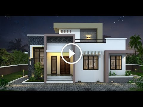 Top 75 Home designs July - August 2017 - YouTube