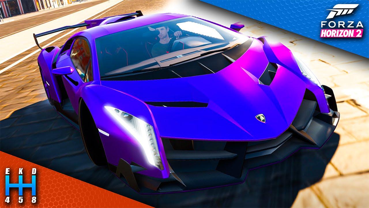 Images Of Purple Lamborghini Roblox Id Rock Cafe