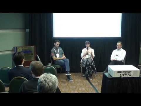 Tutorial The Interoperability Challenge in Telecom and NFV Environments