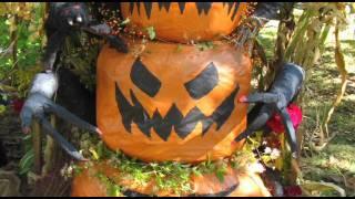 Buncombe County Weekly (September 22 - October 8)
