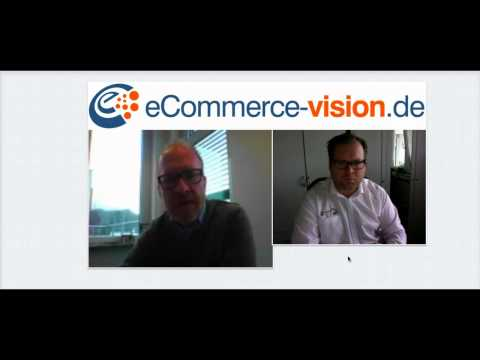 Video-Interview zum Thema Same-Day-Delivery