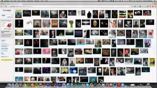 How To Find Free Images For Book Covers