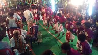 pandari bhajana songs/Ea Dhesana