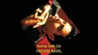 Freddie Ravel - SUNNY SIDE UP