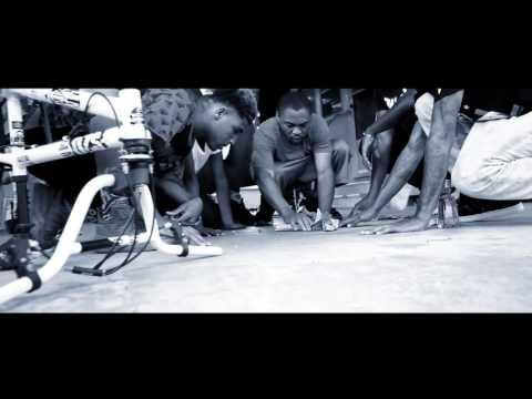 RedStar Jore – Deebo ((OFFICIAL VIDEO))