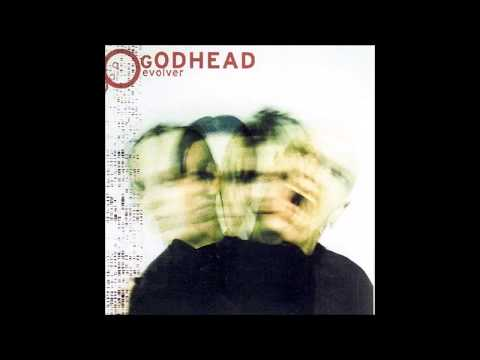 Godhead - Evolver - Full Album, High Quality