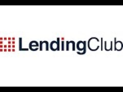 How To Get Approved For A 20k Lending Club Loan