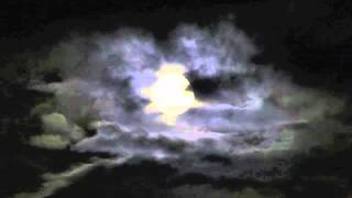 Charles Spurgeon - Las Tres Horas de Tinieblas