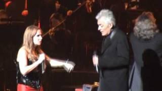 Notre Dame de Paris LC Kiev - Visite De Frollo A Esmeralda-Un Matin Tu Dansais