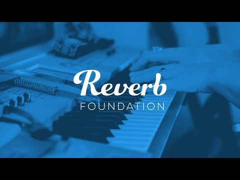 Introducing the Reverb Foundation