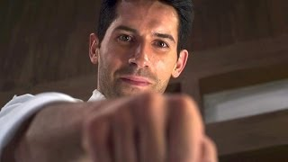 NINJA 2 : Shadow of a Tear Trailer (Scott Adkins)