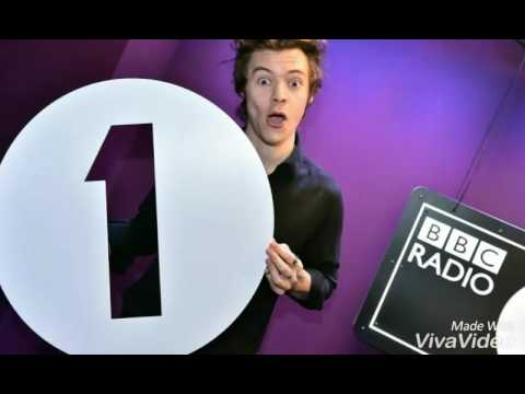 Sign of the times - Harry Styles (ringtone)