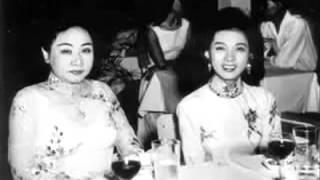 Con gái chị Hằng  Cải lương trước 1975  Thanh Nga, Út Bạch Lan, Hữu Phước, Thành Được thumbnail