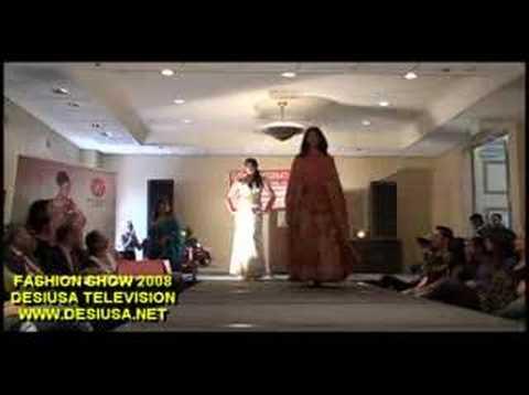 fashion show fremont 2008