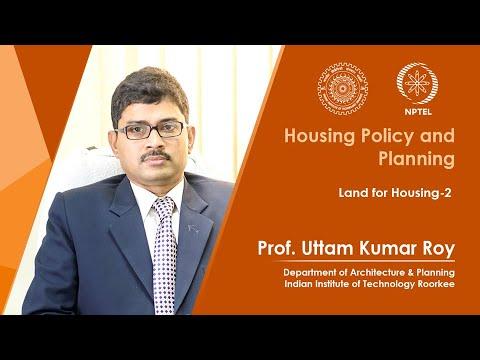 Land for Housing-2