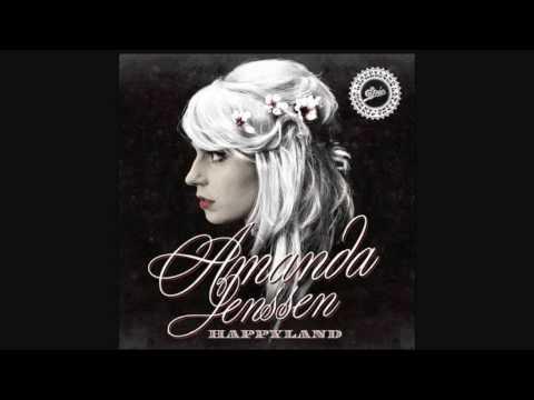amanda-jenssen-were-all-friends-tonight-aaajjj00