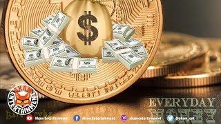 Bare Vybz - Money Everyday - September 2018