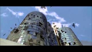 Download Video Escape from L.A.  Opening MP3 3GP MP4