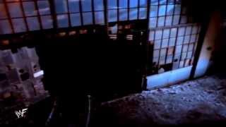 WWF: WWF 1997 Raw Is War Intro (1080p HD) [RAW]