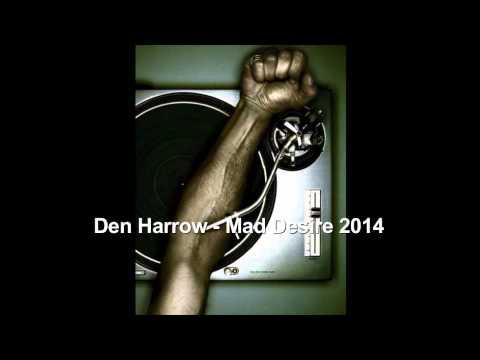 mad desire песня. Скачать песню Den Harrow - Mad Desire 2014