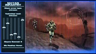 Imperator Online trailer - E3 2005