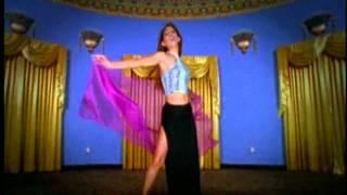 Lourdes Robles - Lo Odio (Video Oficial)