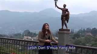Ku Kagum Hormat Regina Pangkerego.mp3