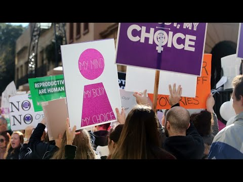 NSW govt 'ridiculously irresponsible' in abortion law approach