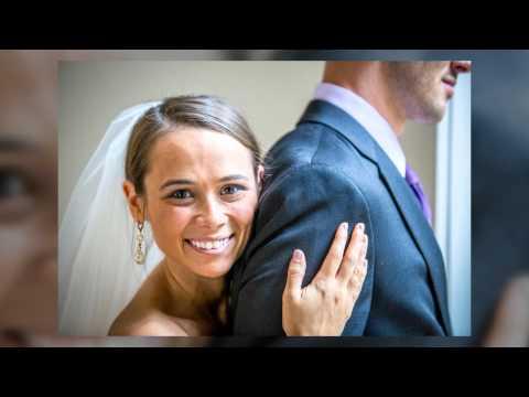 juliette-chapel-and-events-dahlonega-ga- -wedding-photos