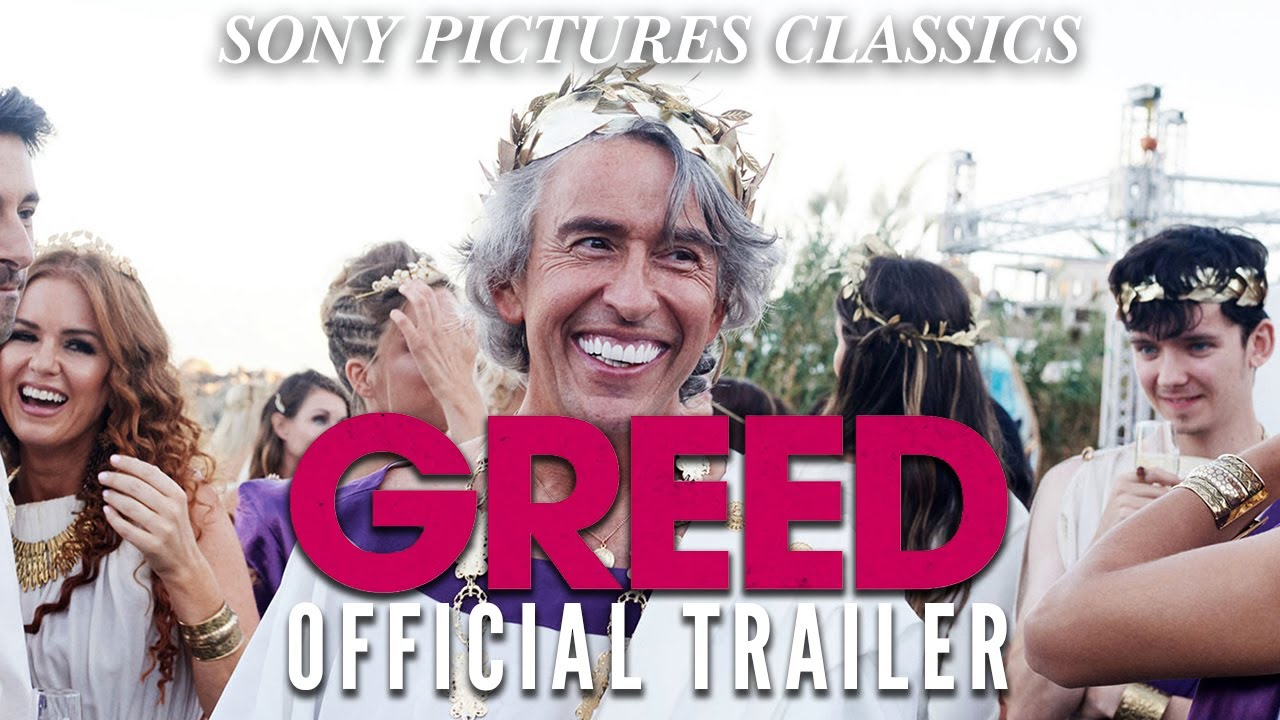 Alonso Nader Porn greed' film review: steve coogan shines in uneven comedy