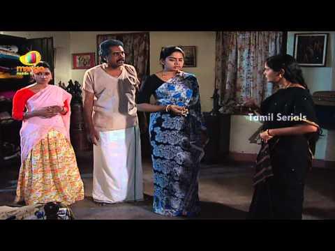 gopuram---episode-48