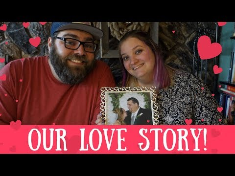 Our Love Story! from YouTube · Duration:  15 minutes 13 seconds