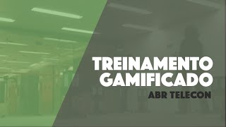 Treinamentos Corporativos: ABR Telecon | Brasília