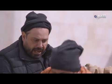 وطن ع وتر | الحلقة السابعة عشر بعنوان ' ابتسامات '.