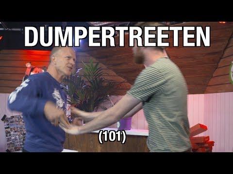 DUMPERTREETEN (101)