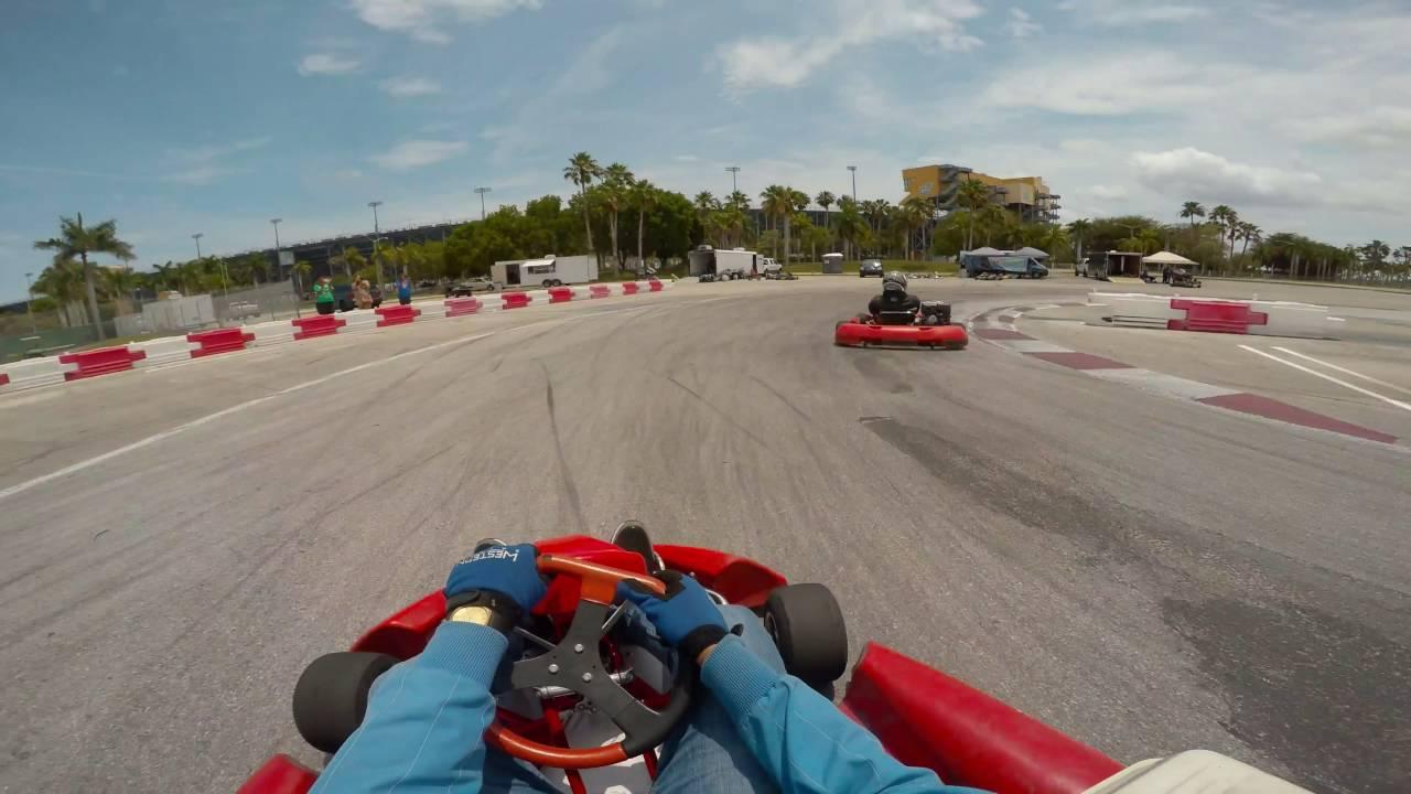 go karting miami speedway youtubego karting miami speedway