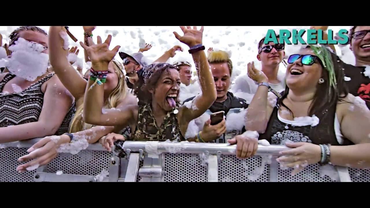 Chiemsee Summer Live Stream