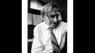 Hommage à Henri Bergson (12/13)- Vladimir Jankélévitch (p.3)