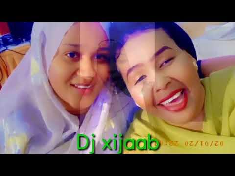 Buraanbur  Amaan  Dalmar Yare  & Dadkaloo Badan By Fartuun  Kareeto  20 20